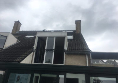 Dakkapel-vernieuwen Leiden - 04