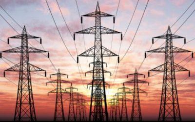 Noord-Holland gaat fors meer betalen voor energie.