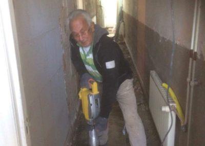 Renovatie specialist in Leiden | Impact Bouwbedrijf