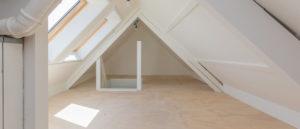 Renoveren van uw huis of bedrijfspand in omgeving Leiden?