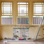 Huis verbouwen in Leiden? Impact
