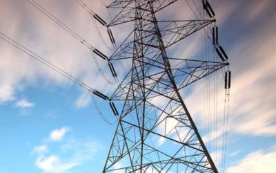 Ruzie tussen stroomleveranciers blijkt oorzaak storing luchtalarm